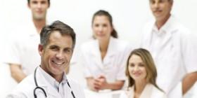 Tropea Chiropractic | Sunnyvale Chiropractor | Resources