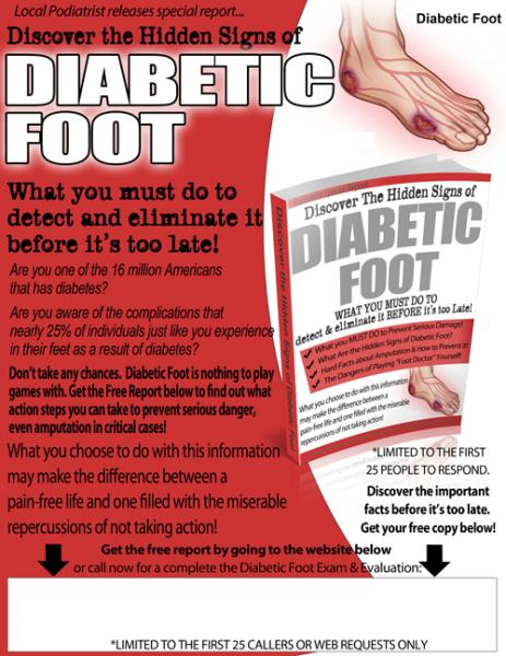 Diabetes mellitus und ADHS